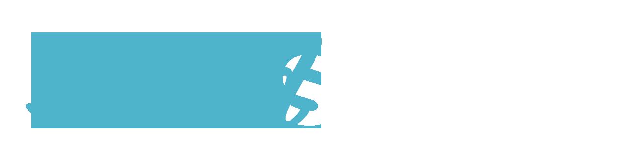 SaludSomos.com