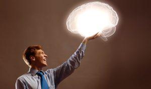 omega 3 para el cerebro