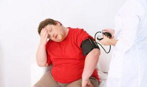 como tratar sindrome metabolico