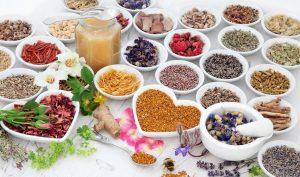 extractos naturales para el sindrome metabolico