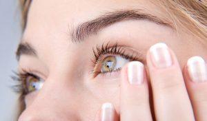 omega 3 para la vista