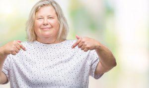 suplementos para sindrome metabolico
