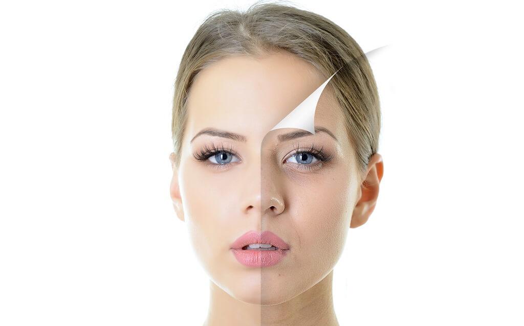 coenzima q10 para la piel