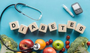 coenzima q10 y diabetes