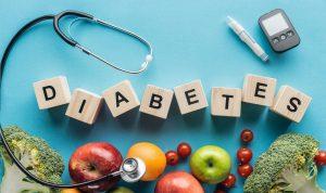 beneficios de la coenzima q10 en la diabetes