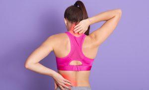 coenzima q10 y fibromialgia
