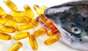 omega 3 alimentos vs suplementos