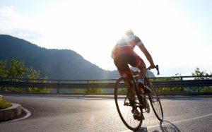 omega 3 y rendimiento deportivo