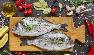 tratamiento para colesterol y trigliceridos