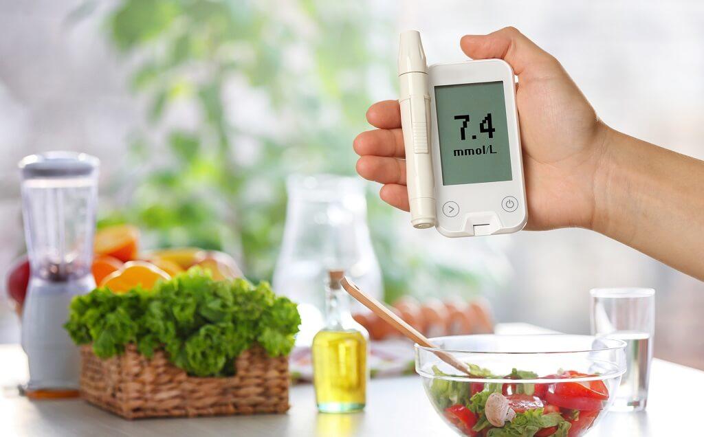 acido alfa lipoico y diabetes