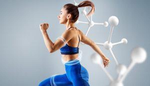 acido alfa lipoico y procesos metabolicos