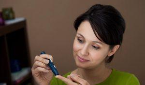 cardo mariano y diabetes