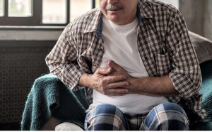 Causas y prevención Colitis