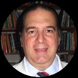 Dr. Álvaro Ronco